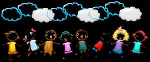 stick-people-children-5293336