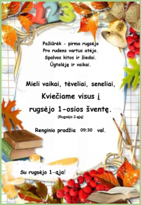 Rugsejo1